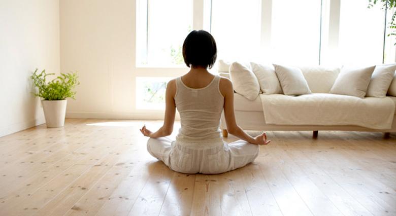 Practica yoga en casa residencial los pinos - Inicio yoga en casa ...